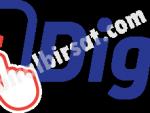 Bir Digital Web Tasarım Ajansı
