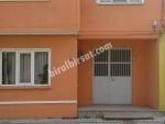 Bursa Mustafakemalpaşa ilçesinde 2 katlı 3+1 105 m2 bahçeli müstakil ev sobali