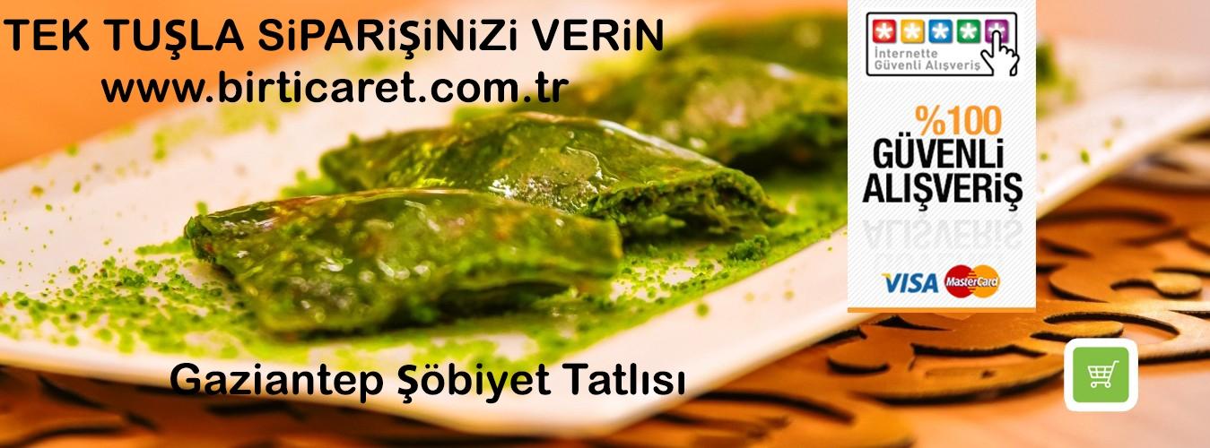 Yobiyet-banner.jpg