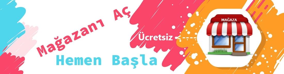 magaza_ac.jpg