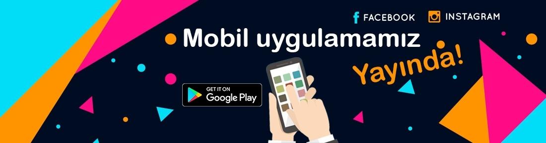 mobil_uygulamamYz.jpg