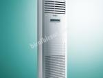Vaillant ClimaVair Plus 42000 BTU Salon Tipi Klima - Montaj Dahil