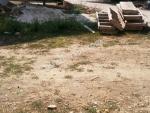 Silivri merkezde satılık 228m2 arsa
