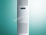 uygun fiyat Vaillant ClimaVaır Plus Salon Tipi Klima 42.000 Btu/h