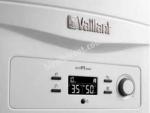 vaillant ecoFIT Start VUW 286 Yoğuşmalı Kombi