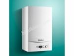 Vaillant 246 20.000 kCal/h ecoFIT Start Yoğuşmalı Kombi 103 Verimli Yoğuşmalı Kombi