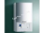 Vaillant Vuw 236/5-3 Ecotec Pro Yoğuşmalı Kombi 17.000 Kcal/H