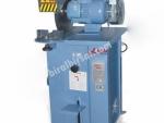 DPK-4HP Monofaze Demirci Hizarı - Iron Cutting and Profi