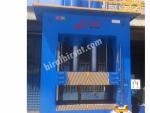 800 Ton H Tipi Derin Çekme Hidrolik Press Linda Machine Marka - Deep Drawing Press