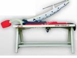 1050 x 1,5mm Kollu Giyotin Makas - Guillotine Shearr Machine