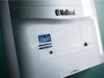 Vaillant ecoTEC Pro Vuw 236-5-3 20 kw Yoğuşmalı Kombi (Baca Dahi