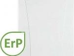 KAMPANYA Baymak Duotec Compact 24 Kw Premix Yoğuşmalı Kombi
