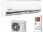 Airfel LTXN35U A++ Enerji 12000 BTU Duvar Tipi İnverter Klima Daikin Teknolojisi ile Konforlu Yaşa