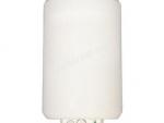 Baymak Aqua Konfor 65 LT Termosifon Konforlu Sıcak Su