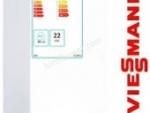 KAMPANYA Viessmann Vitodens 50-W 24KW ERP (20.000 kcal/h) Yoğuşmalı Kombi