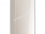 Ariston HS Premium ErP 24 kW 20.000 kcal Yoğuşmalı Kombi ( Baca Dahil )