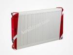 CAZİP FİYAT Demirdöküm Pkkp Plus 600-1000 Panel Radyatör