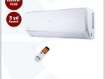 Baymak Elegant Plus 12 Inverter Split Klima 12.000 Btu/H (Montaj Dahil)