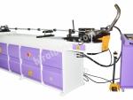 PBCM-51 Boru ve Profil Bükme Makinesi
