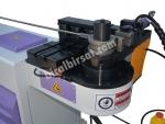 PBH-51 Boru ve Profil Bükme Makinesi