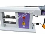 PBM-32 Boru ve Profil Bükme Makinesi