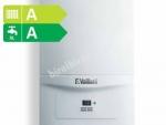 Vaillant ecoTEC Pure Vuw 236-7-2 20 kw Tam Yoğuşmalı Kombi (Baca Dahil)         ecoTEC Pure Tam Yoğuşmalı KombiKonforlu ısınma, sıcak su ve yakıt tasarruf  108e varan yüksek verimle doğalgaz tasarruf imkanı Aqua Sensör teknolojisi ile düşük su basıncında