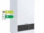 KAMPANYA Buderus Logamax Plus GB022 24 kW Yoğuşmalı Kombi        Logamax plus GB022i'nin sağladığı avantajlar: 1:5'lik modülasyon aralığı ve A enerji sınıfı (94 ErP verimliliği) ile yüksek verim. Yüksek sıcak kullanım suyu kapasitesi (26kW).  Kompakt tasa