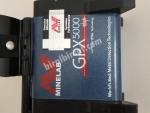 Minelab Gpx 5000 (5 Başlıklı+Minelab poınter)2014 Depar Dedektör Çıkışlı ilk Elden