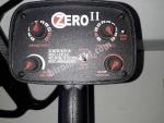 Golden Mask Zero II Sıfır 3 Yıl Garantili