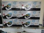 Nokta Makro Pulse Dıve Scuba Pro Paket