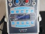 Gladıtor GTR-Vip Yeraltı Görüntüleme 2.El