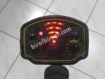Smart Sensor Vlf Dedektör 2.El