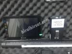 Optimum Detech 3D Görüntüleme Dikey Sensör Yatay Sensör Pro Paket
