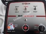 Detech Eds Reacher 2 Başlıklı 2.El