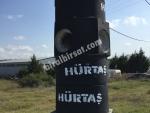 Yağmur Izgara Tabanı , Beton Menhol , Kutu Menfez , Kare Baca