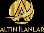 ACİL SATILIK  İLAN SİTESİ VE DOMAİN  www.altinilanlar.com