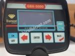 Maksel GBX-5000 Vlf Dedektör 2.El