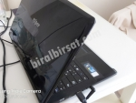 EXPER KARIZMA - İ3 -M350/ 4 GB / 320 GB HDD/ COK TEMIZ -NERDEYSE