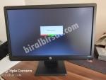 EXPER KARIZMA - İ3 -M350/ 4 GB / 320 GB HDD/ COK TEMIZ -NERDEYSE KULLANILMADI