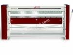 2060 x 2mm Parça Bıcaklı Caka kenet - Folding Machines