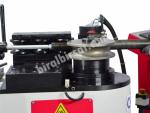PBCM-51 Boru ve Profil Bükme Makinesi /PBCM-51 Pipe and Tube Bending Machine