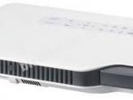 1 YIL GARANTİLİ _ CASİO XJ-A235 LED PROJEKSİYON _ HDM _ USB _ WİRELESS _ HD
