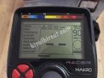 Makro Racer 2 Başlıklı Çok Temiz 2.El