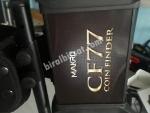 Makro Cf 77 Teşhir Ürünü Bataryalı
