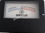 Nexus Vlf Dedektör 2.El