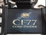 Makro Cf 77 (22cm+45cm) Başlıklı Fiyatı 2. El