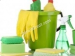 Istanbul avrupa yakasi ev ofis temizlik işi yapilir