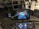 Nokta-Makro Deep Hunter Pro 4 Başlıklı Teşhir Ürünü